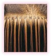 hair extension which is the best brand of micro i link extensions