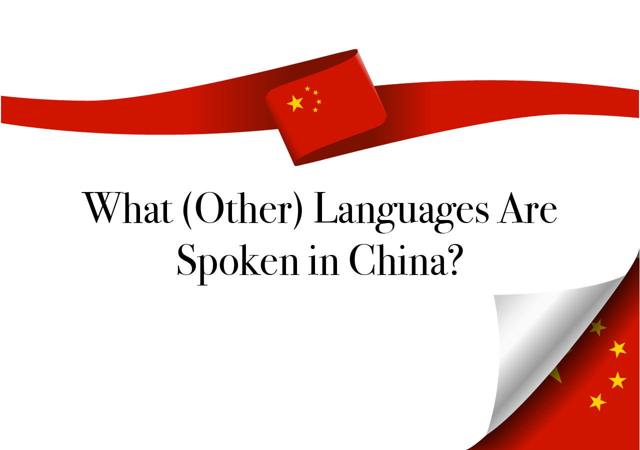 Is Cantonese the second most spoken variety of Chinese after