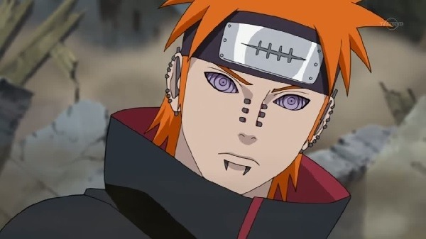 was there anyone besides granny chiyo that could defeat sasori quora