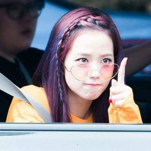 What Is 4d Personality In K Pop Idol Who Has It In K Pop Industry Quora