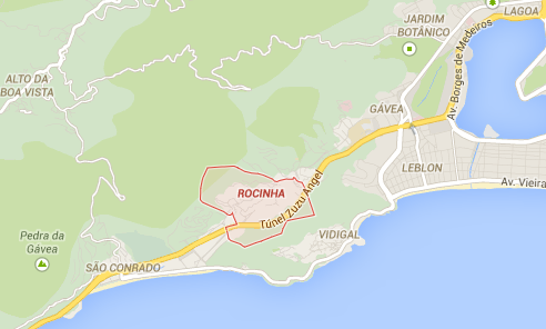 Whats going on in Rio de Janeiro Quora