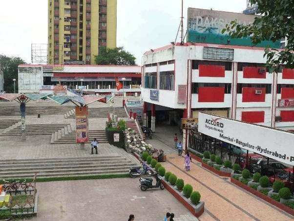 What are the best places for shopping in Kolkata? - Quora