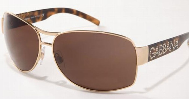 182d298629a Which is the Most Expensive Sunglass in the world  - Quora