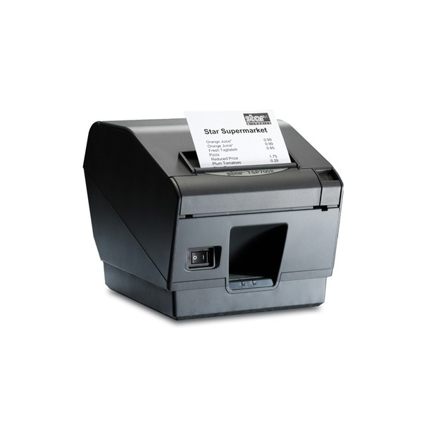 What are the different types of printers? - Quora