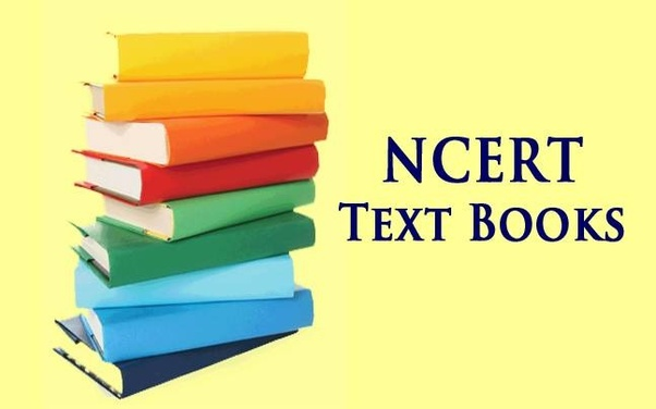 Which is the best book for chemistry for neet quora the first and the most important book is ncert once you clear your concepts and build a strong basic through ncert then you are ready to solve any good of fandeluxe Gallery