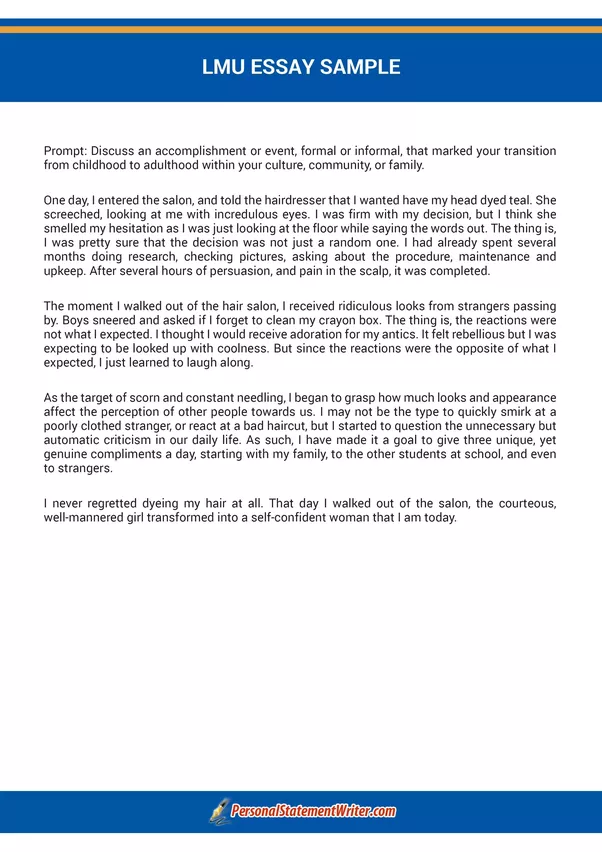 european union law essay ideas