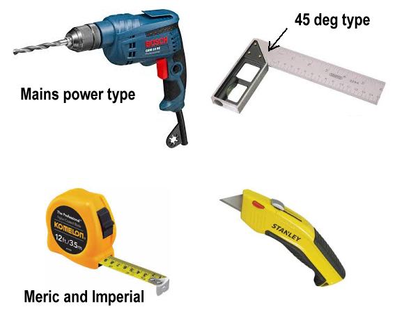 What Tool Should I Get Next For Woodworking Quora