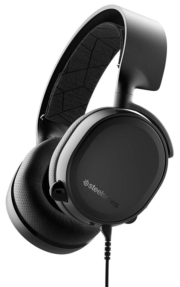 Which Headphones Does Bluepanda Use Quora