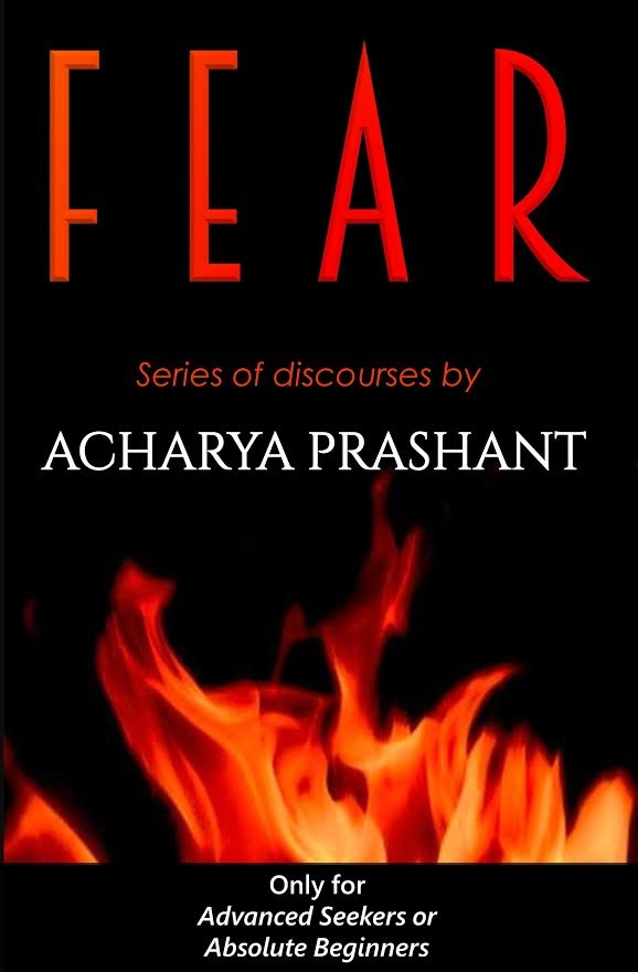 What is your greatest fear? - Quora