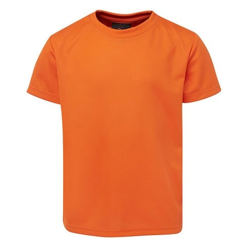 Where is the best wholesale market in India for blank T