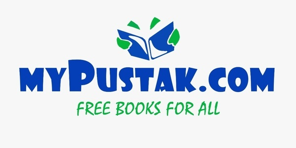 What are the best sites to download free pdf books quora so stop searching pdfs just go mypustak fandeluxe Image collections
