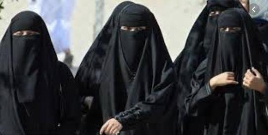 Uomo cristiano Dating ragazza musulmana
