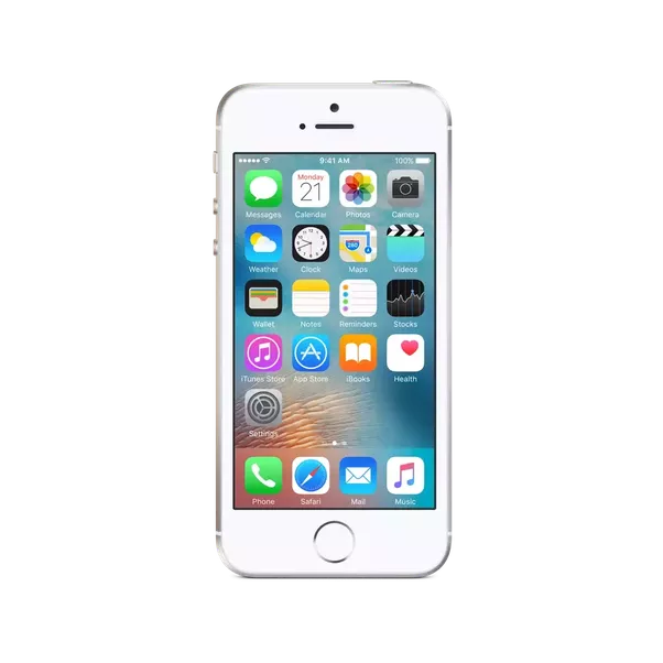 Is Iphone Se Worth Buying In