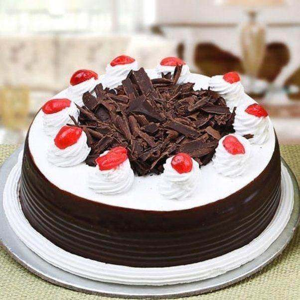 What Are The Best Online Birthday Cake Delivery Websites I Live In
