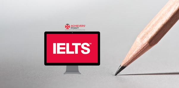 What happens if I am not able to pay my IELTS fee in British Council