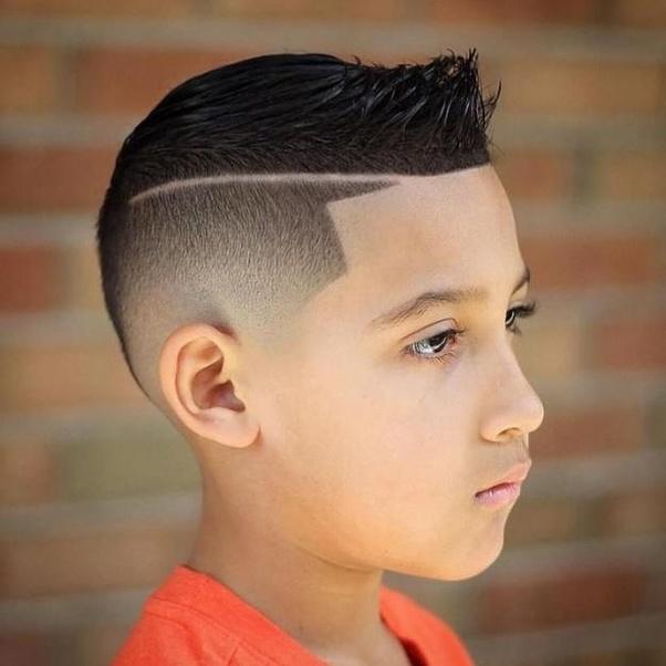 Cheap Kids Haircuts
