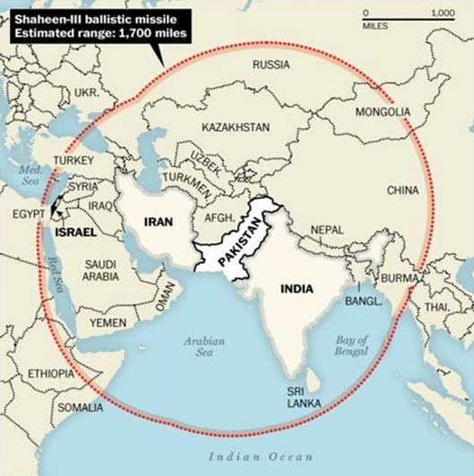 Can pakistan destroy israel in twelve minutes quora publicscrutiny Images