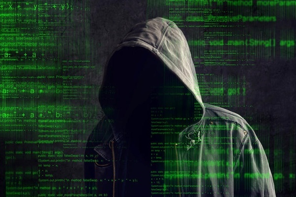 Is it safe to browse the dark web? - Quora