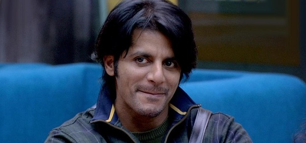 Who is your favourite Big Boss 12 contestant? - Quora