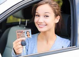 How To Get My Drivers License Number With My Social