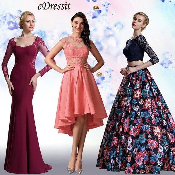 Dress This Way For Slight Chubby Girls Dress Code Fashion Dress