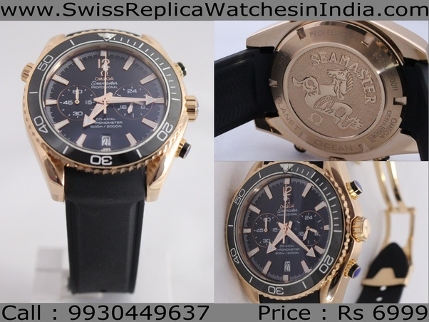 will plane in on their watches find mumbai main replica store can of only quora qimg where i you web photos real