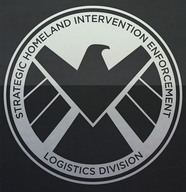 What Are Some Hope Symbols In Dc And Marvel Movies Tv Shows And