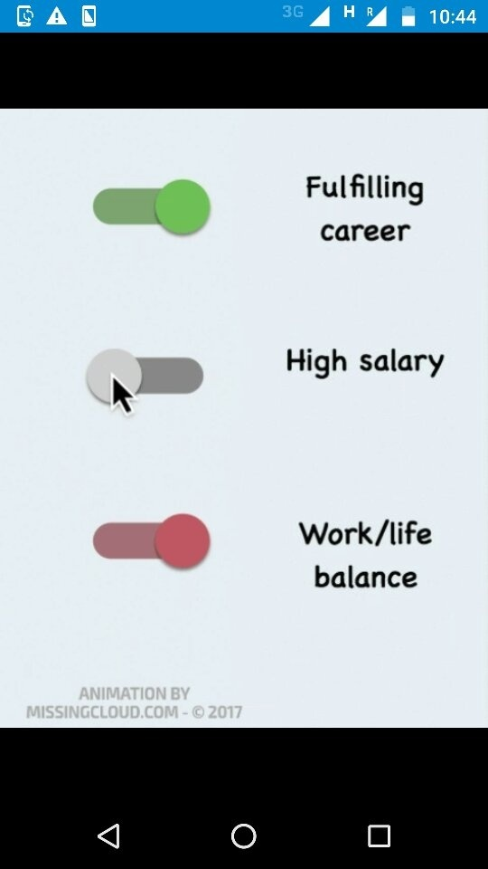 Why Is It Tough To Get Work Life Balance Quora