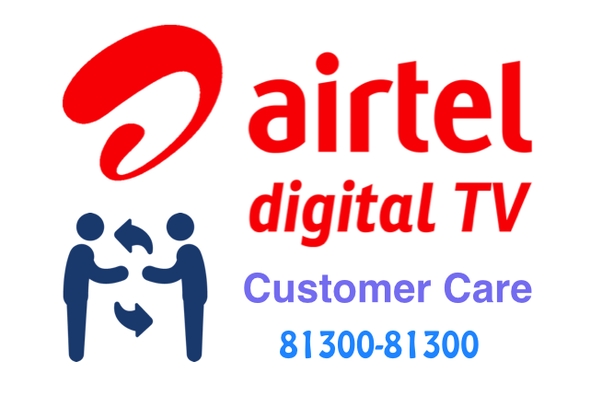 How to remove packs from my Airtel DTH subscription without
