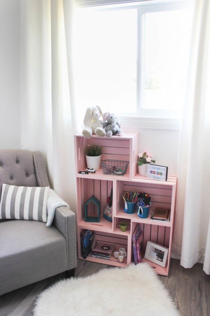 Groovy What Are Some Good Diy Storage Options For Low Income Gmtry Best Dining Table And Chair Ideas Images Gmtryco