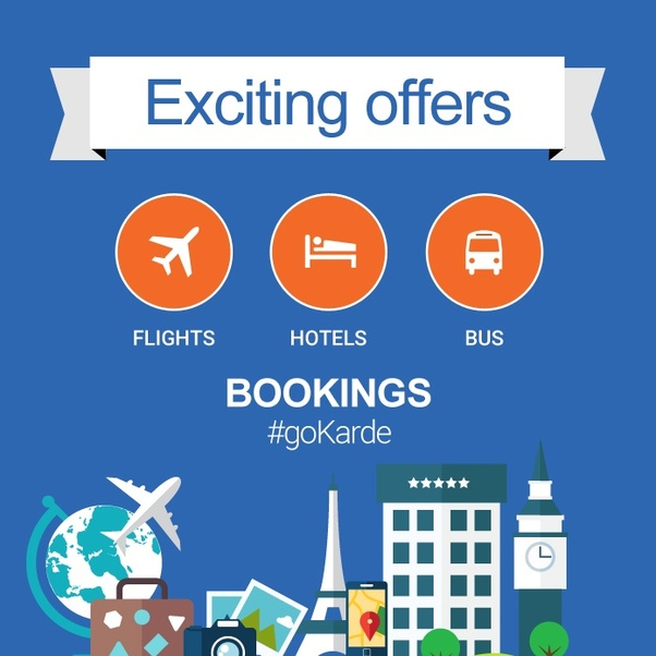 What are the best sites for booking railway tickets in India