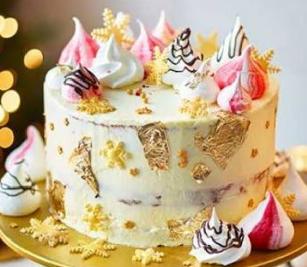 Superb A Lot Of People Have Started Ordering Food Online Do You Think Funny Birthday Cards Online Fluifree Goldxyz