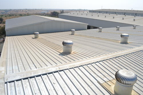 Who is the best metal roofing sheets suppliers in India? - Quora