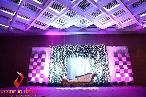 Can anyone share photos of wedding decoration for stage quora photos of wedding decorations here is the link and some photos wedding decoration in delhi wedding theme decorators in delhi junglespirit Choice Image