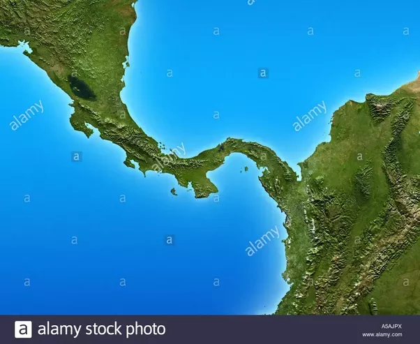 What is the Isthmus of Panama? - Quora Isthmus Of Panama Map on cape horn map, amazon river map, ethiopian plateau map, isthmus of suez, panama city map, pampas map, cuba map, western hemisphere map, kra isthmus, lake titicaca map, hudson bay map, tierra del fuego, panama on map, great american interchange, world map, patagonia map, gulf of honduras map, amazon basin, central american seaway, isthmus of suez map, rio grande map, brazilian highlands, isthmus of tehuantepec map, hispaniola map, baja california map, isthmus of tehuantepec, karelian isthmus, llanos map, isthmus of darien map,