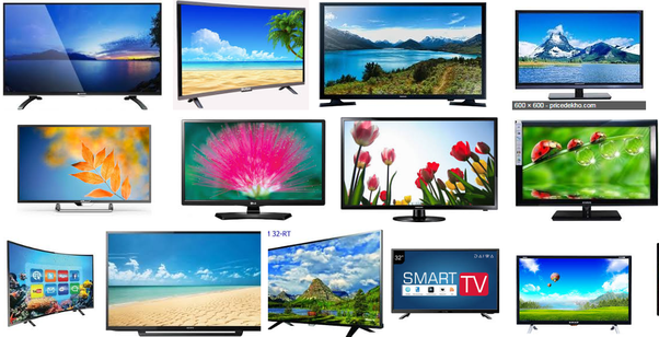 aaaa7b7f6 Which television brand makes the best LED TV  - Quora