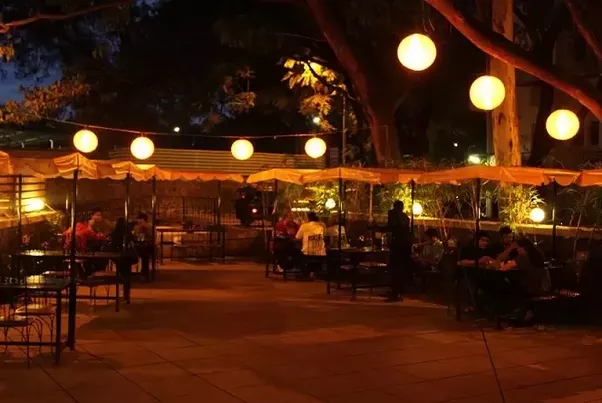 Prem Restaurant And Bar Pune Maharashtra