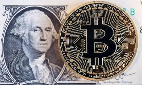 360 bitcoin átalakult us dollar