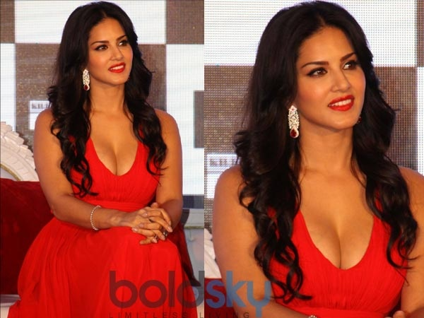 Which Bollywood Actress Has The Biggest Boobs At Present - Quora-4049
