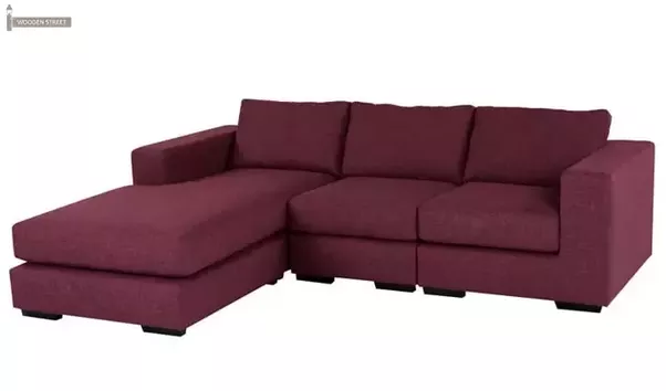 What is best place to buy furniture in Pune? - Quora Home Furniture Online Shopping In Pune on online shopping delhi, online shopping in jodhpur, online shopping in kathmandu, online shopping hyderabad, online shopping in kerala, online shopping in jaipur, online shopping in india, online shopping in dubai, online shopping in mumbai, online shopping in lahore,