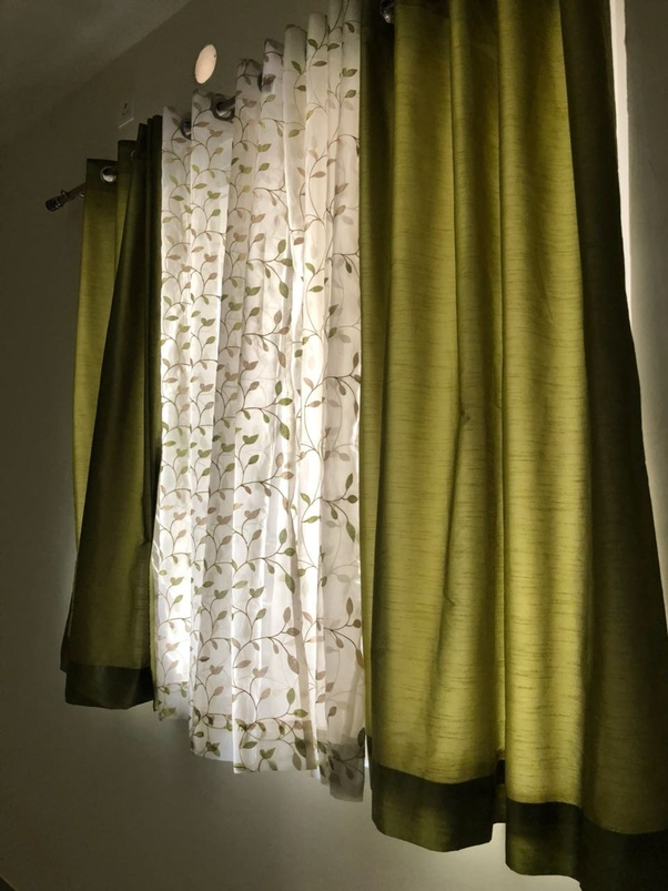 design shops curtain curtains high short and end store simple near window target clearance treatments me