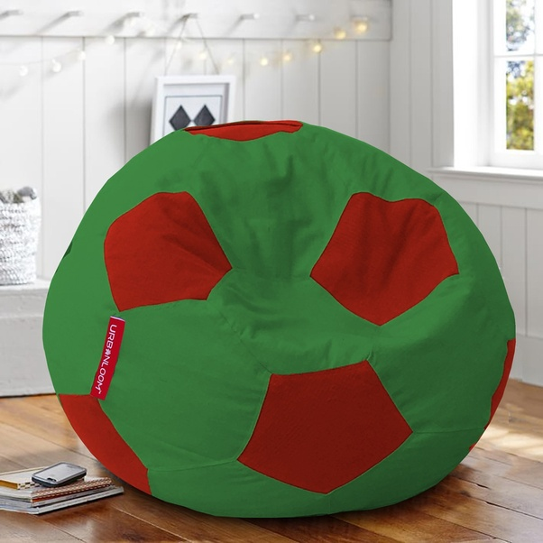 Where Can I Find Cheaper And Good Quality Bean Bags In