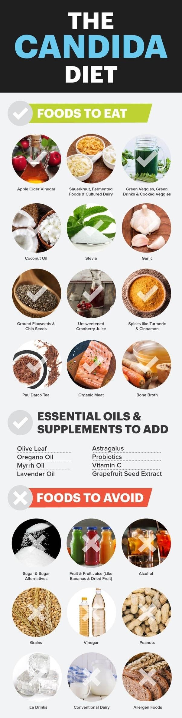 D4 diet pills reviews picture 6