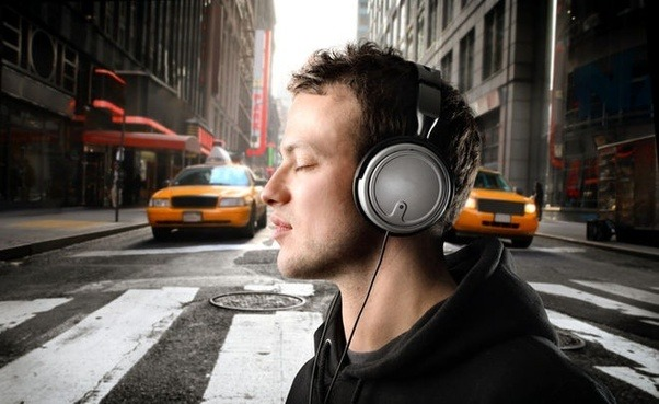 How to approach and talk to a man wearing headphones quora if im writing on my laptop at a public place and im wearing my headphones i get irked if someone approaches me and tries to engage me in conversation ccuart Gallery