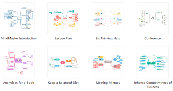 What is the best mind mapping tool for mac would you prefer mind you can use the versatile mind map software for free and start from pre defined templates publicscrutiny Images