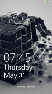 Which is the best theme available in MIUI Theme Store? - Quora