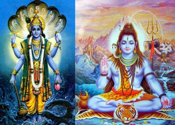 How siva became pancha lingas on earth-Telugu devotional news