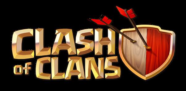 Clash Royale Wappen