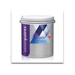 Asian paint premium emulsion question