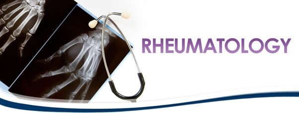 Who is the best Rheumatologist in Chennai? - Quora